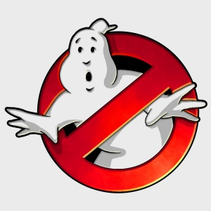 GhostbustersLogoLarge