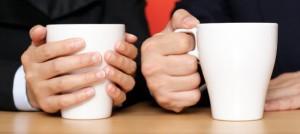 coffee_meeting_sml
