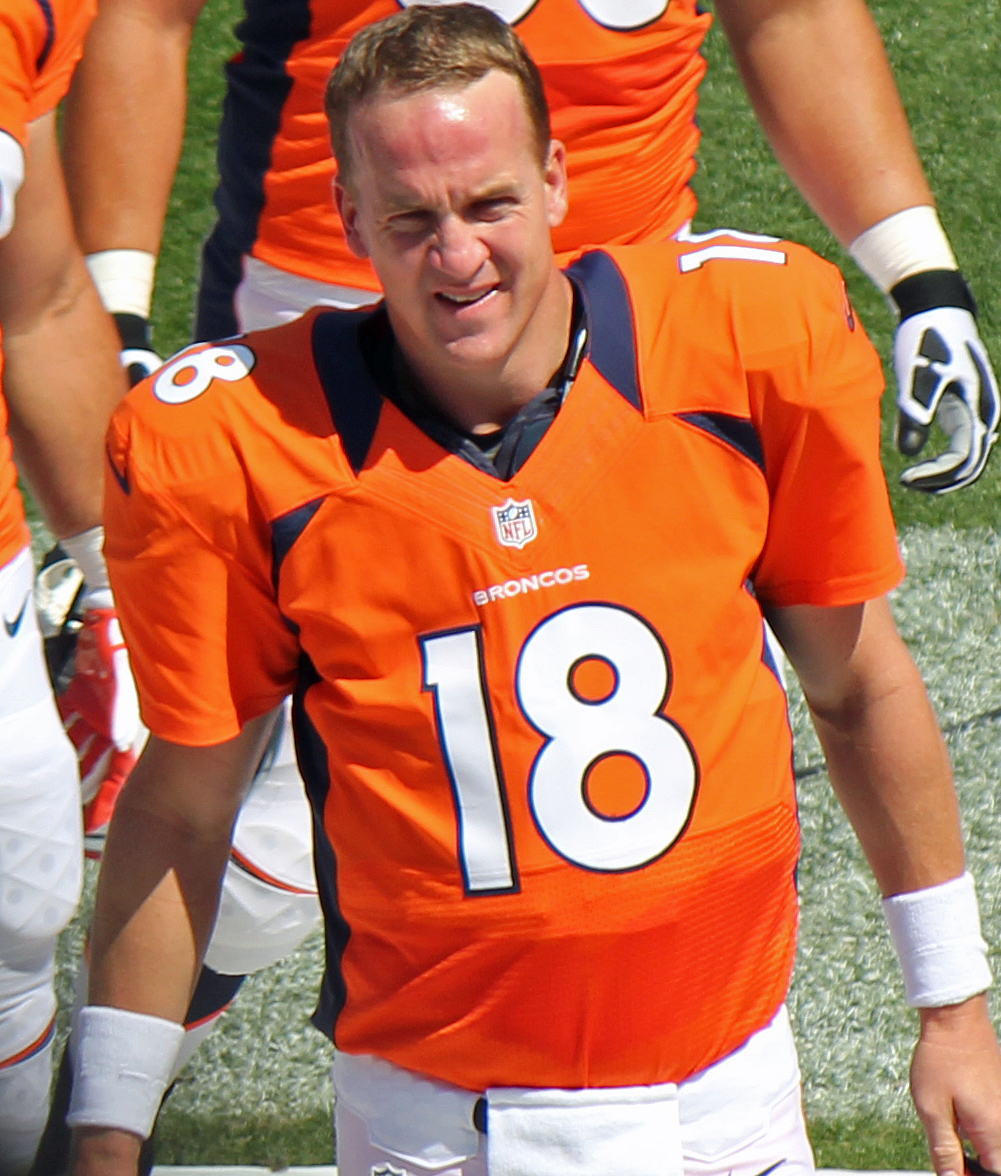 Peyton Manning Wife Affair I am now rooting for peyton manning this    Peyton Manning Wife Affair