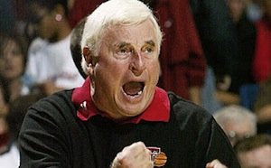 bobby-knight-yelling