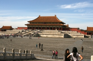 forbidden_city