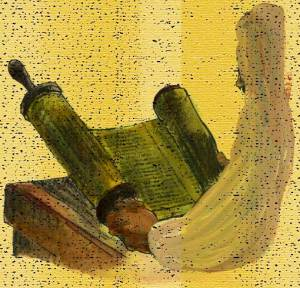 torah-reading
